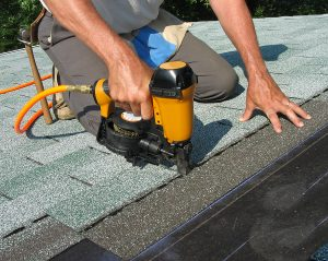 great roofing options in Dallas tx
