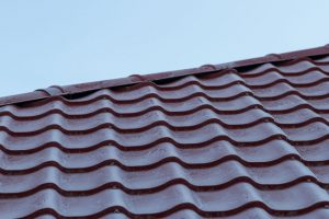 Roofing Product Suggestions From Minneapolis Roofing Companies